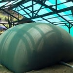 Kiva, Viogaz offer microloans for biodigesters in rural Costa Rica