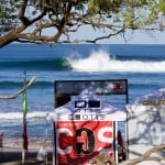 Guanacaste Surf Circuit crowns winners