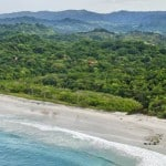 Mel Gibson in real estate row over Guanacaste beach property