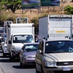 President Solís demands explanation for spike in traffic jams