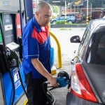Request to raise fuel prices provokes sharp criticism