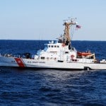 US donates $19 million to Costa Rica Coast Guard