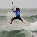 Scoring the World Surfing Games: A guide