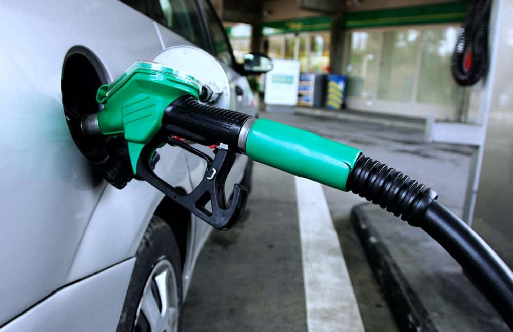 Good news for motorists: ARESEP has approved the third cut in fuel prices this year.