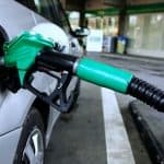 Gas prices in Costa Rica to drop this week