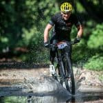 Costa Rica's Román Urbina inducted into Mountain Bike Hall of Fame