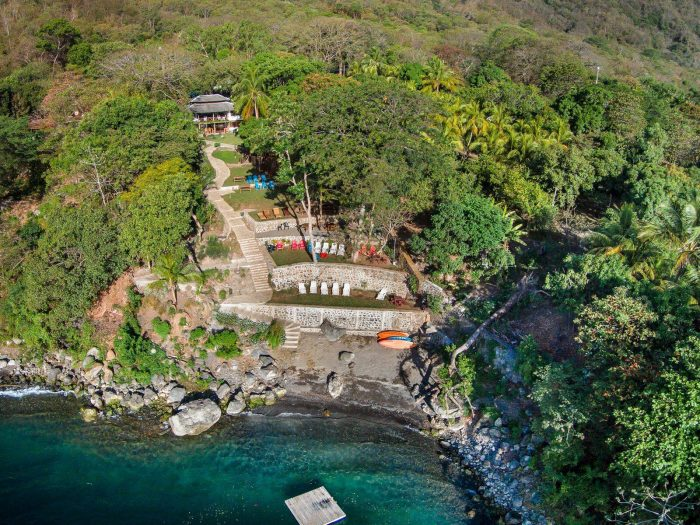 Laguna Beach Club Granada