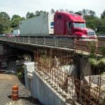 Construction to begin soon to curb heavy traffic on Circunvalación beltway