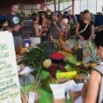Seed festival is a gardener's dream come true