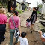 Costa Rica records lowest poverty figures in seven years