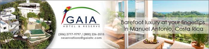 gaia-banner