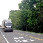 Route 32 expansion project receives environmental permits
