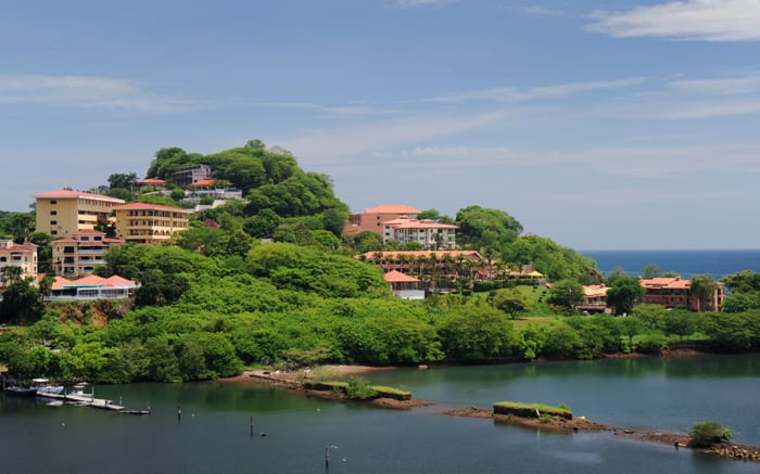 Already have your dream home in Costa Rica? Protect yourself from having it stolen from you.