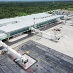 Guanacaste airport expansion set to begin in January