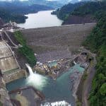 Costa Rica to end year with mostly renewable electricity sources