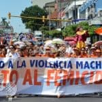 Women's March events planned across Costa Rica Saturday