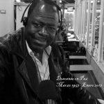 Legendary Radio Columbia sportscaster Mario McGregor dies at 59