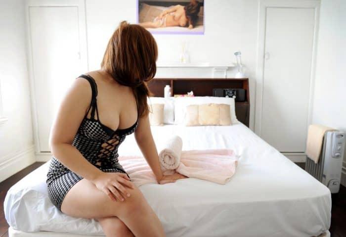 Homoseksuell romanian escort agency tinder sex