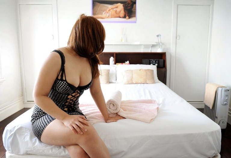 crossdresser massage auckland new zealand escorts