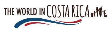 THE WORLD IN COSTA RICA Logo (1)