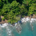 Costa Rican court orders effective protection for Corcovado National Park