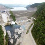 Costa Rica prepared for this season's harsh weather, energy officials say
