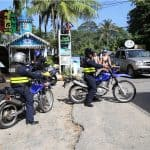 Public Security Ministry to build police station in Puerto Viejo