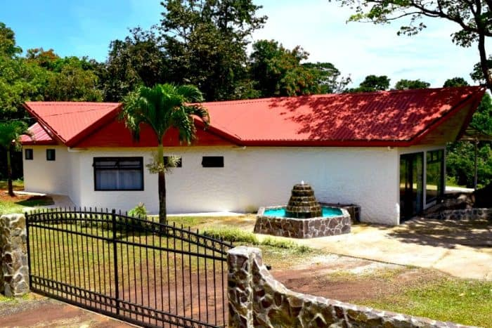 Arenal Real Estate