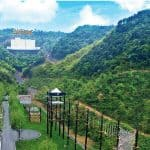Discovery to open $1 billion adventure park in Costa Rica