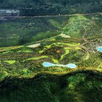 Construction of Discovery Costa Rica set to begin in 2018