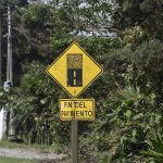 To pave or not to pave? Monteverde's ongoing roadway saga