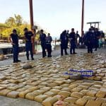 Defendants captured aboard supposed drug vessel accuse U.S. authorities of torture
