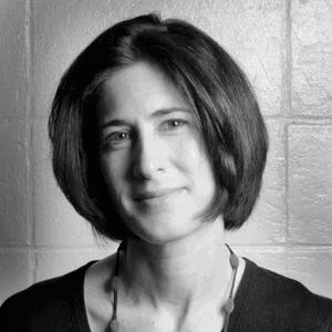 Louise Harpman