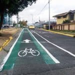 Leave your wheels at home for Car Free Day Costa Rica 2017