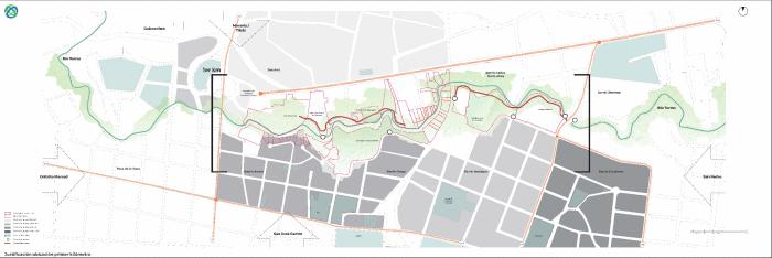 Rutas Naturbanas blueprint
