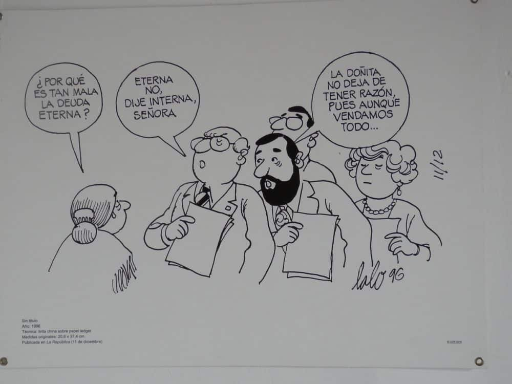 Hugo Díaz