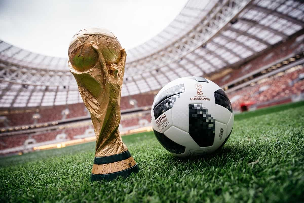 Cool Final World Cup 2018 - 171117WorldCupTrophy  Collection_864899 .jpg