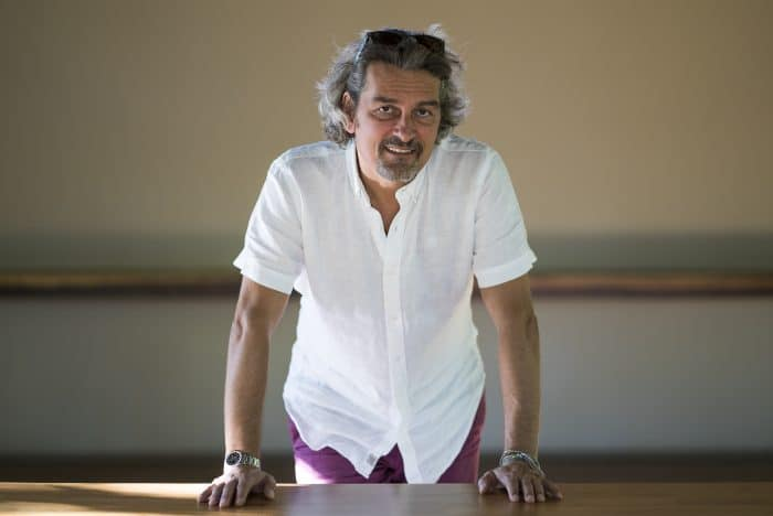 Emmanuel Javogue