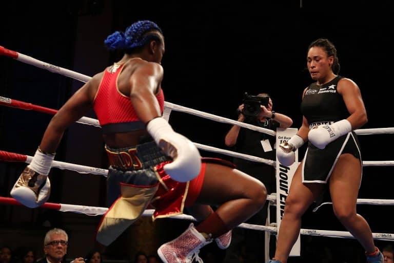 boxing  u2013 the tico times