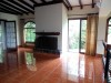 tt-house-for-sale-in-heredia-reduce-price-07