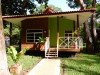 the-tico-times-bungalows-01