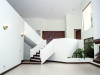 tt-house-for-sale-in-escazu-jh-03