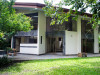 tt-house-for-sale-in-escazu-jh